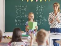 student-classroom-teacher-2