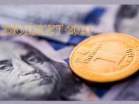 1600149986_budget-2021
