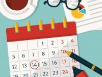 calendario-planejamento-1487022974276_v2_1732x1732