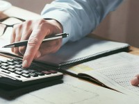 calculating-cubic-feet-blog